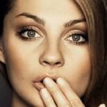 Top 20 najpiękniejszych kobiet z POLSKI!