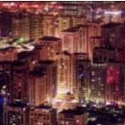 Podróż do Dubaju- piękne!