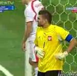 Polska piłka nożna w roku 2007