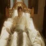 """Zachwyt z """"Władcy Pierścieni"""""""