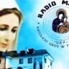 Gej dzwoni do Radia Maryja - KLASYK!