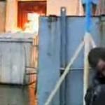 Bear Gryllspokazuje, jakprzeżyć W POLSCE!!! HIT!