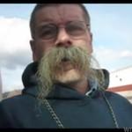 Polski trucker w USA - 2 kultowe filmiki!