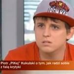"""PiKej w """"Dzień Dobry TVN"""" - KLASYKA!"""