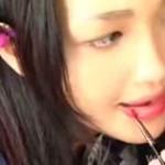PIĘKNA japońska erotyka! Zobacz!