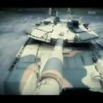 Potęga militarna Rosji