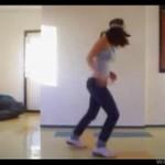 Ewolucja tańca techno