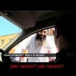 Muzułmanie - bać się czy nie?