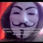 Kamerka zwykłego Polaka - dlaczego w Polsce żyje się gorzej?