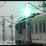 Dlaczego polskie pociągi notorycznie się spóźniają?