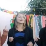 """Polski HipHop vs Youtube 5"" -MC Grzesio"