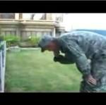 Rozrywka żołnierzy