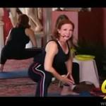 Najśmieszniejsze wideo z ćwiczeniami
