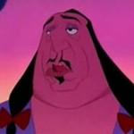 """""""Pocahontas - Kukurydza dla zuchwałych"""""""