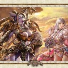 """World of Warcraft"" w wersji... SEXY!?"