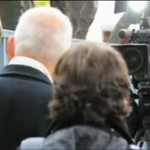 Janusz Korwin-Mikke zagina dziennikarza!