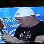 """Polak w niemieckim """"Idolu"""""""