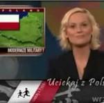 Za granicą śmieją się z polskiej armii - zobacz!