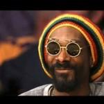 Snoop Dogg jako artysta reggae - kupujecie to?