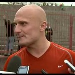Piłkarz szczerze o umiejętnościach polskiej kadry