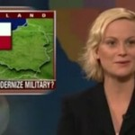 Amerykanie o modernizacji polskiej armii