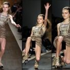 Wpadki modelek - DUŻO ZDJĘĆ!