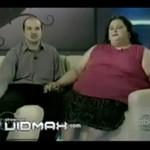 Życie seksualne z otyłą partnerką