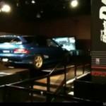 Salon gier w Tokio