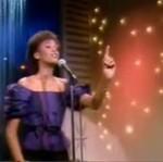 Whitney kontra Mariah