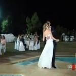 Fotograf ślubny zaliczył wtopę
