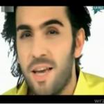 Turecka piosenkao Facebooku - SZMIRA czy hit?