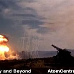 Działo atomowe