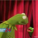 """Muppet Sejm 7""!"