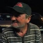 Warszawski bezdomny Jasiu - kontynuacja historii