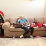 Jenna Marbles o ćwiczeniach w domu