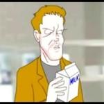 Dr House sparodiowany przez twórców kreskówki!