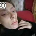 Heroina zniszczyła jej życie