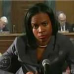 Rap Condoleezy Rice