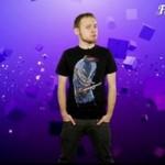 Poszukiwanie fanów Justina Biebera - SONDA ULICZNA