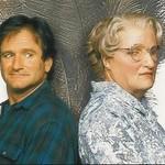 Świat w rozpaczy po samobójstwie Robina Williamsa