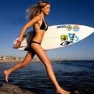 PIXMIX15 - edycja bikini