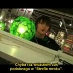 Piosenka o IKEA- z polskimi napisami!