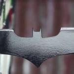 Jak zrobić broń Batmana?