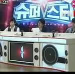 """Koreański """"Idol"""" - ZGROZA!"""