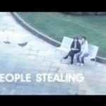 Przedziwne nagrania z kamer ulicznych