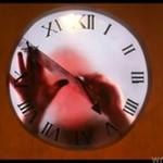 Najfajniejszy zegar na świecie - POLECAMY!