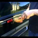 Jak otworzyć auto za pomocą... ziemniaka!?