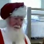 Szkoła przetrwania dla Mikołajów