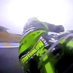 Najlepsze wypadki motocyklowe