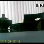 Grzegorz Lato chce 1-3 bańki od kontraktu - WIELKA KORUPCJA!?